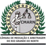 CMARN